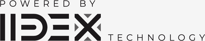 Logo IDEX-Sigma
