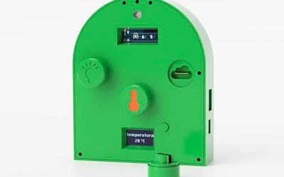 Progetto TAC: Formazione digitale e sensibilità ambientale dalle elementari