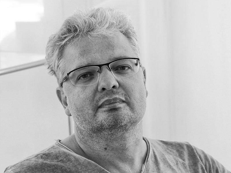 Markus Schnabel