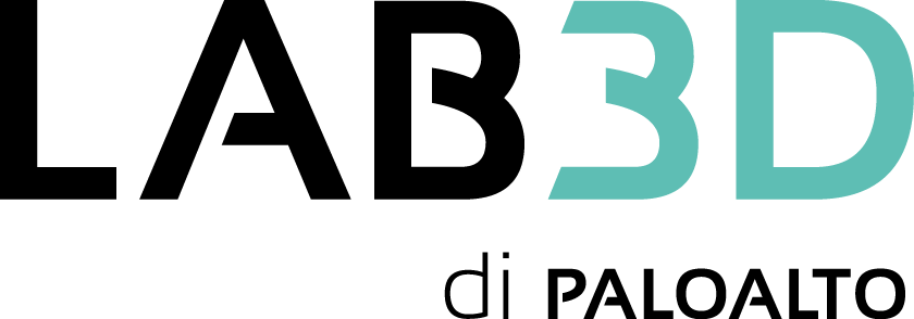 LAB 3D