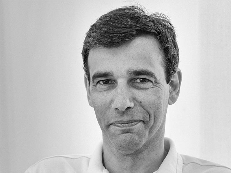 Renato Pierfederici