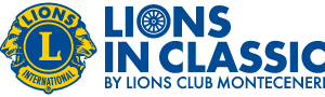 logo_lions_in_classic