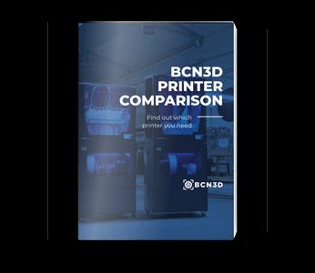BCN3d e-book