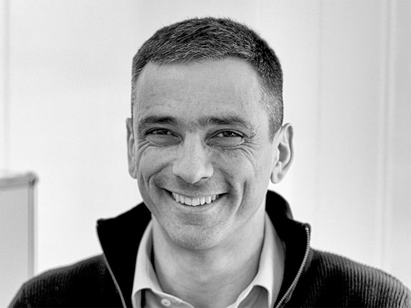 Mario Di Rita